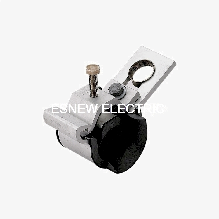 ES130 High Quality Cable Suspension Clamp