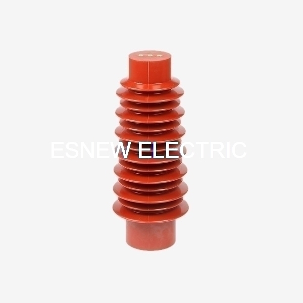 CG5-35KV/150x380 Post insulator