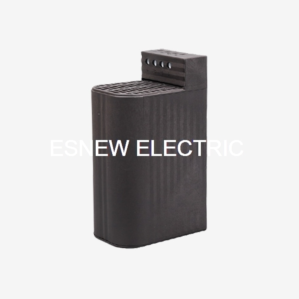 CS 060 Series 50W-150W Touch-safe Heater