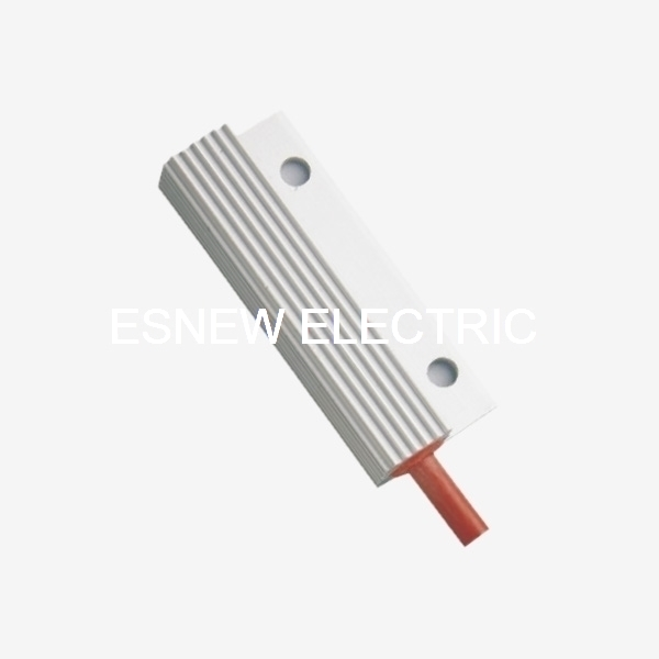 RC 016 Series 8W,10W,13W Small Semiconductor Heater