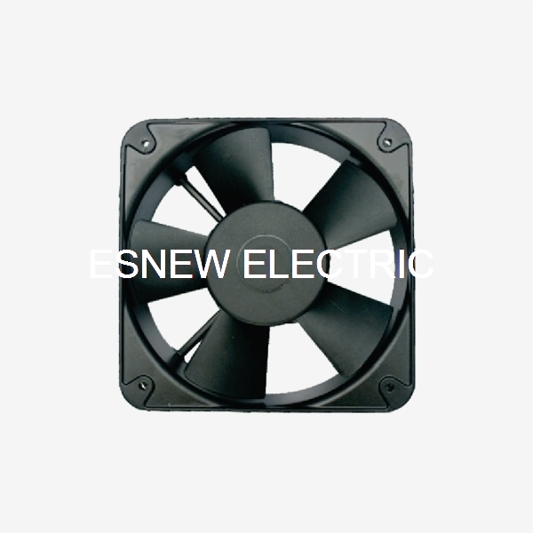 EA20060 Axial fan