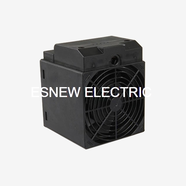 CSL028 150W,250W,400W Small Compact Semiconductor Fan Heater