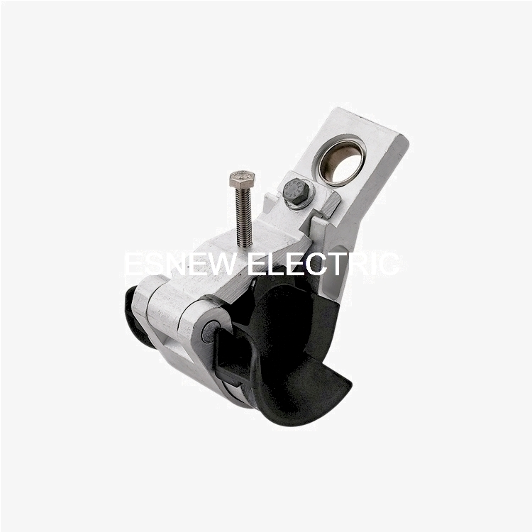 ES140 High Quality Cable Suspension Clamp