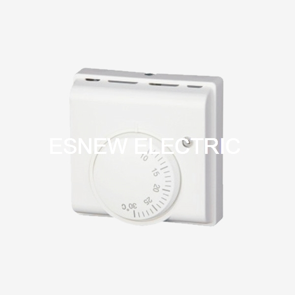 SG-2000 Series of Mechanical Thermostat