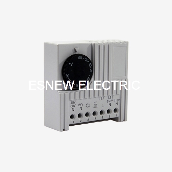 SK3110.000 Series of Electronic Thermostat