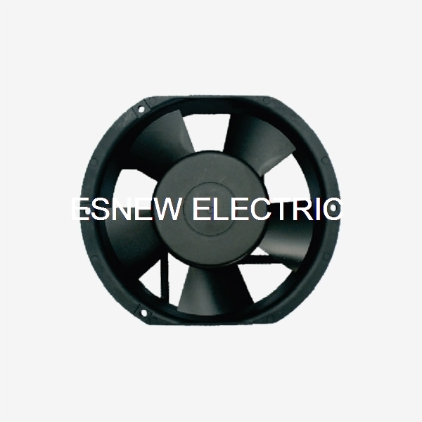 EA17250 Axial fan