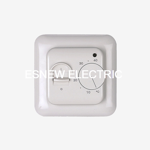 SG-6000 Series of Mechanical Thermostat