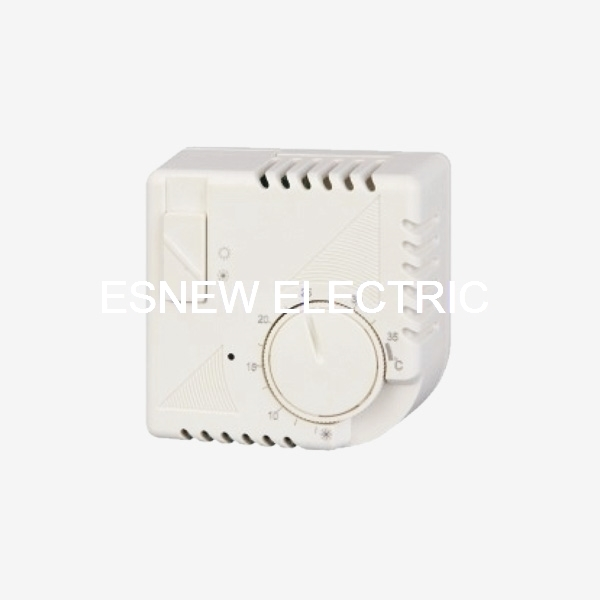 SG-7000 Series of Mechanical Thermostat