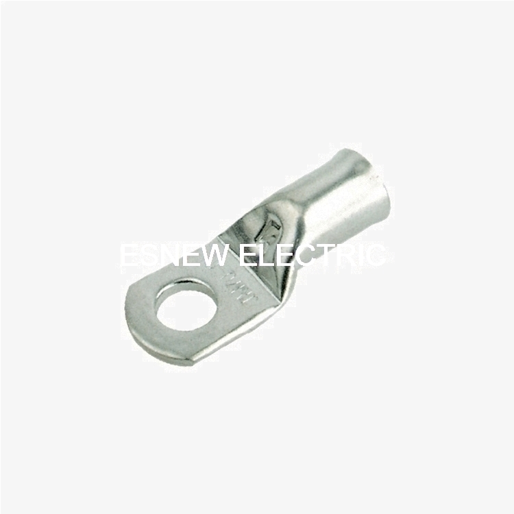 SC JGB Low Voltage Copper Crimping Lugs and Connector with Viewing Window