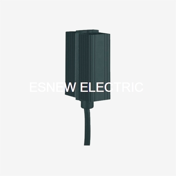 HGK 047 Series 10W TO 30W Small Semiconductor Heater0