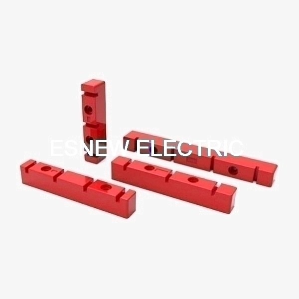 DL Bus Bar Support Insulator