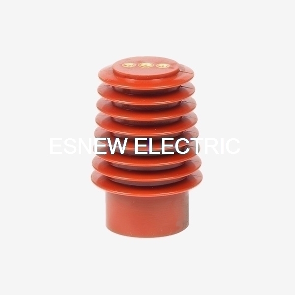 CG5-12KV/100x125 (140) Tower Sensor