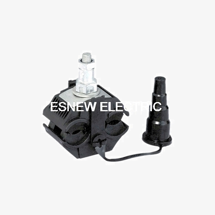 ES3-95 Low Voltage Insulation Piercing Insulating Cable Connector
