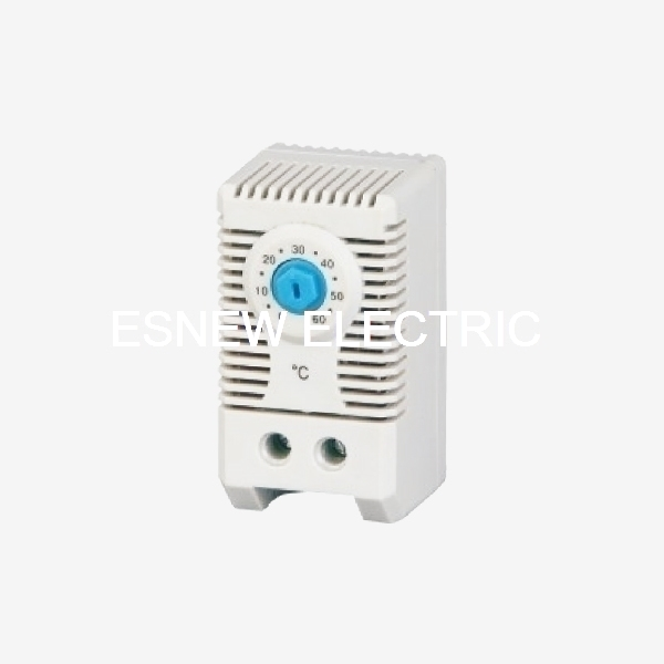 FKS 011 Small,Compact Thermostat