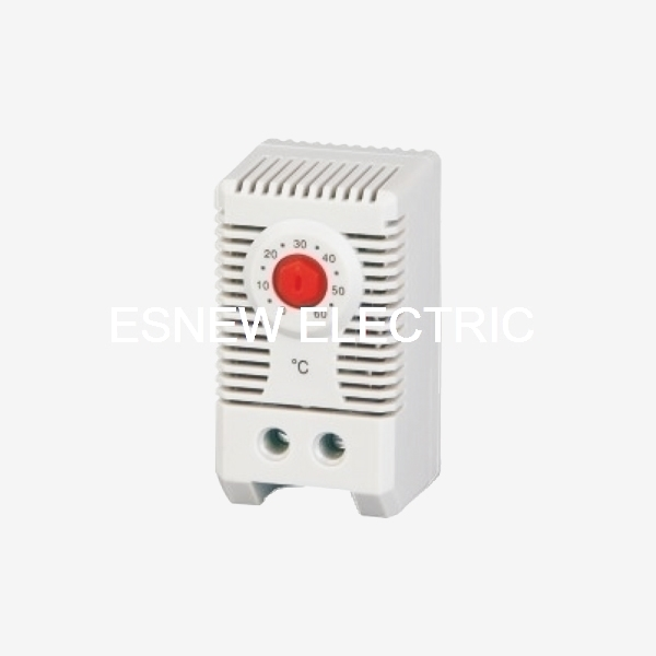 FKO 011 Small,Compact Thermostat