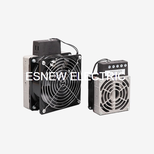 HV 031/HVL031 Series 100W TO 400W Space-saving Fan Heater